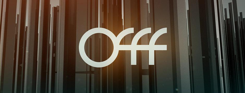 offf_ist2012_10