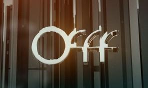 slide_offf_01