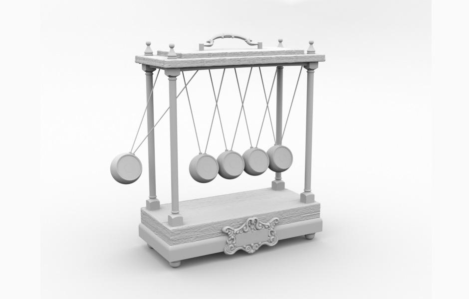 Robotika_Privia_Pendulum_AOCC