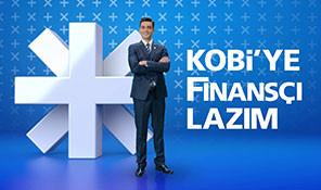 finansbank_thumb