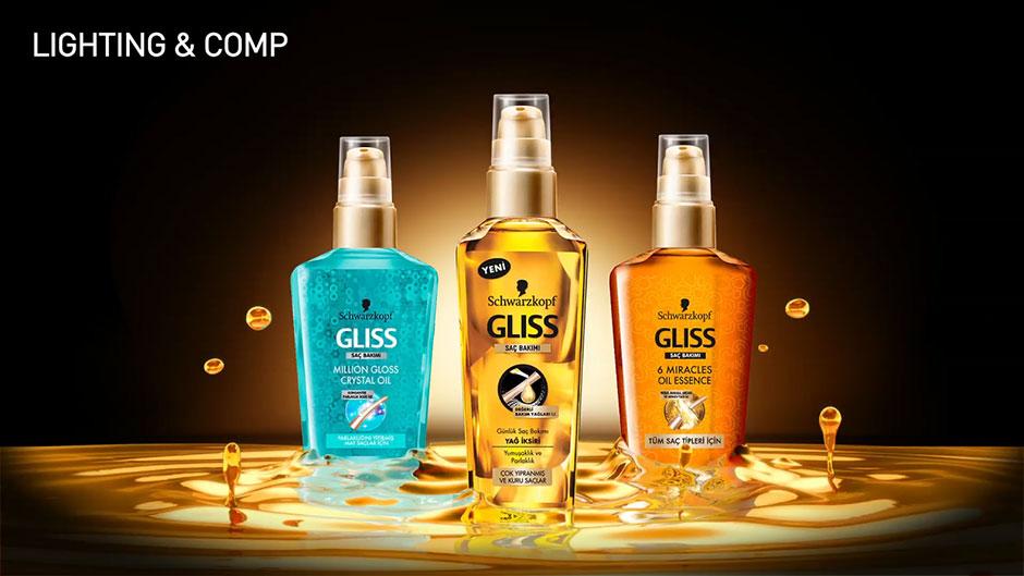 gliss_05