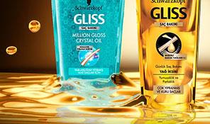 gliss_slide