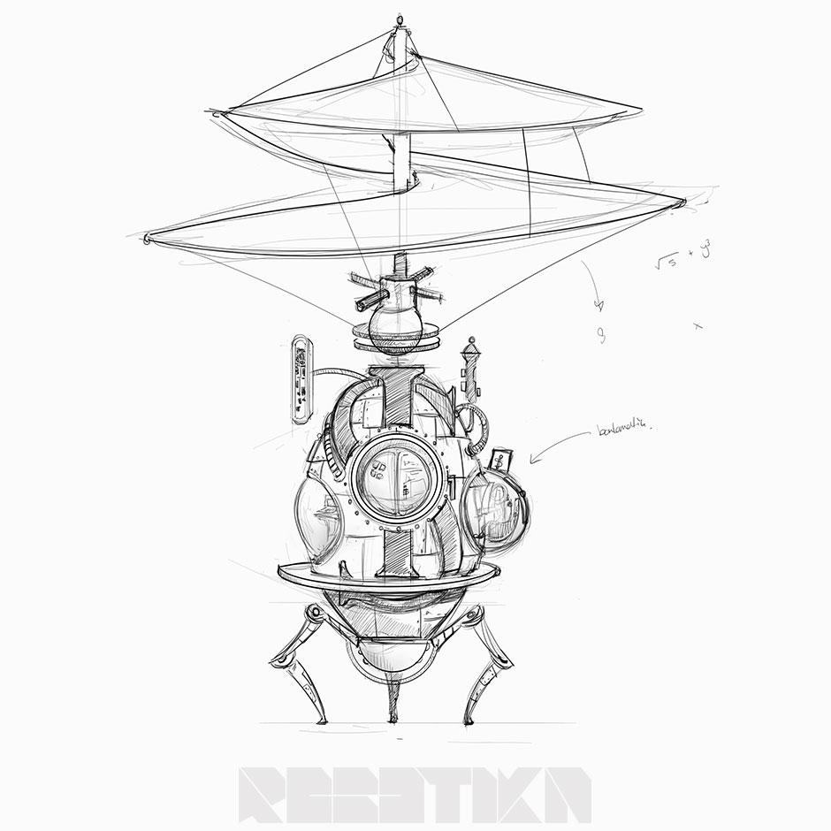 isbankasi_steampunk_CONCEPT_03