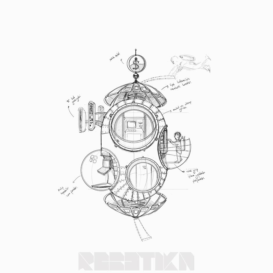 isbankasi_steampunk_CONCEPT_04