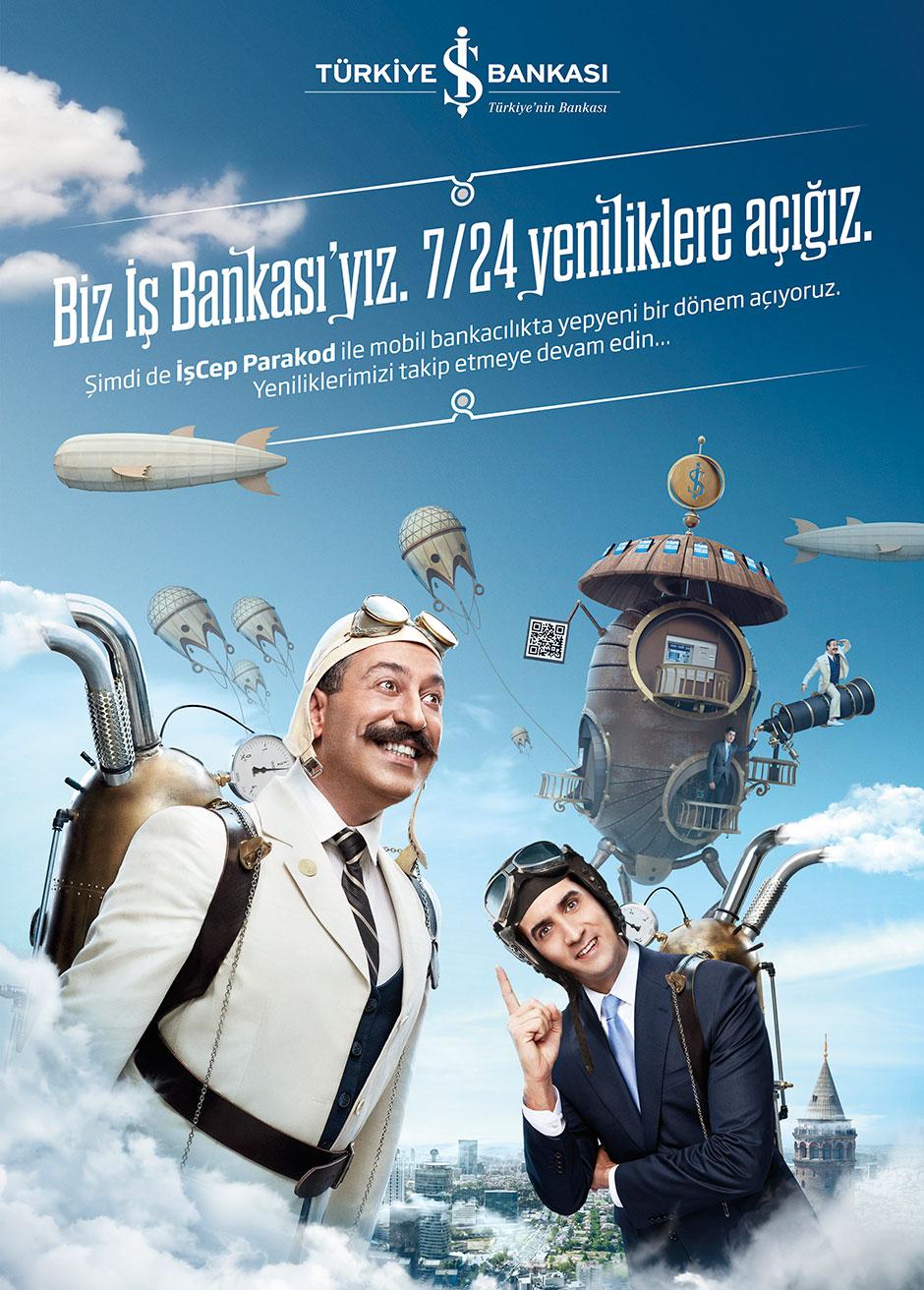 isbankasi_steampunk_PRINT