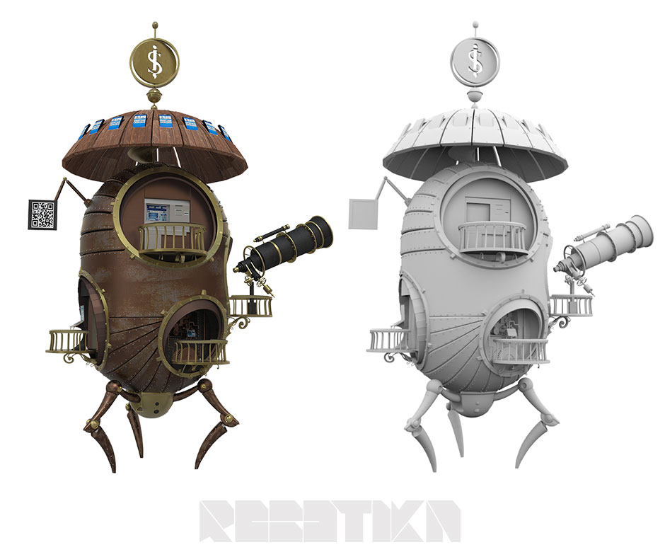 isbankasi_steampunk_RENDER_01