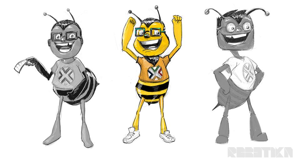 misli_character_design