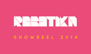 robotika_showreel_thumb