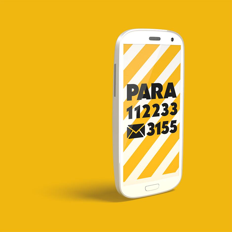 sms_para