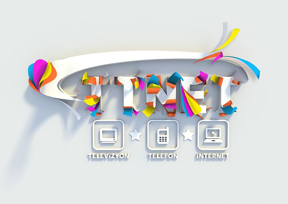 ttnet_logo_01