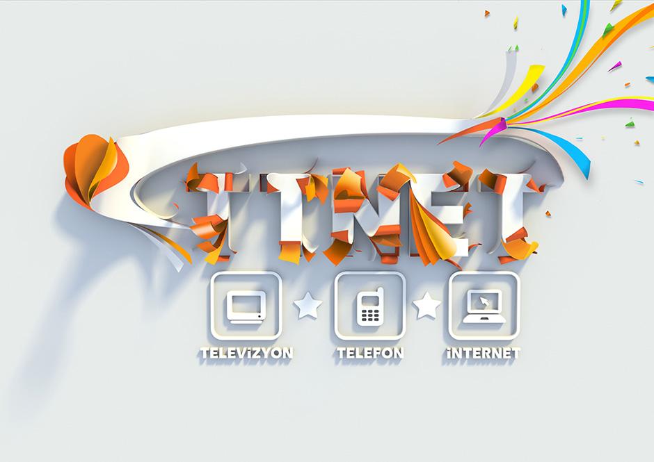 ttnet_logo_02